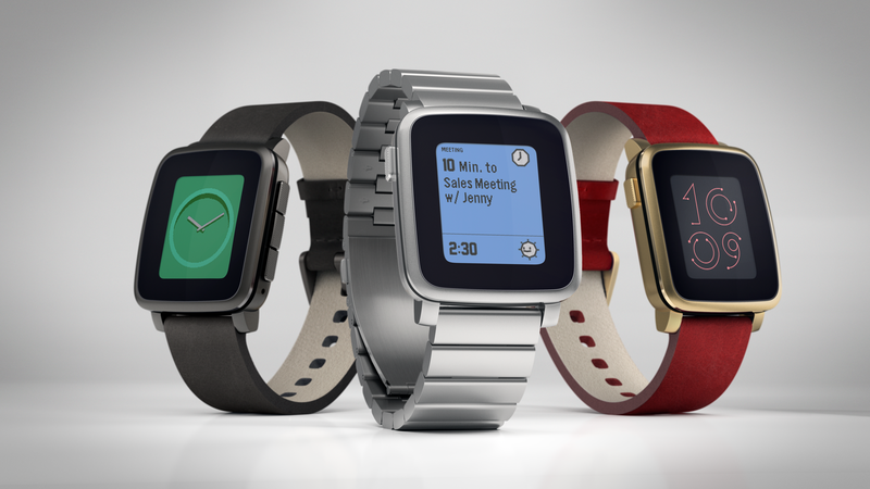 pebble-time-steel-press-1.png?itok=rMwt2