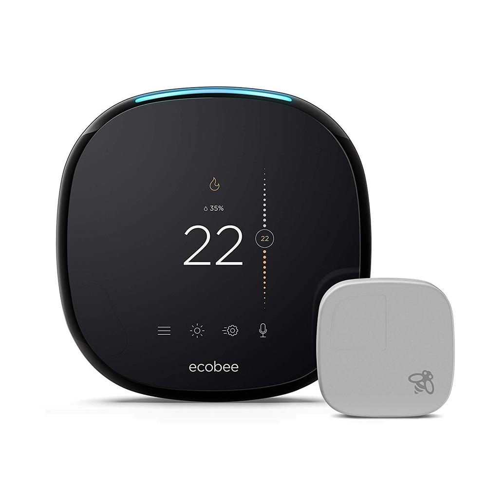 Best Smart Thermostat In 2019