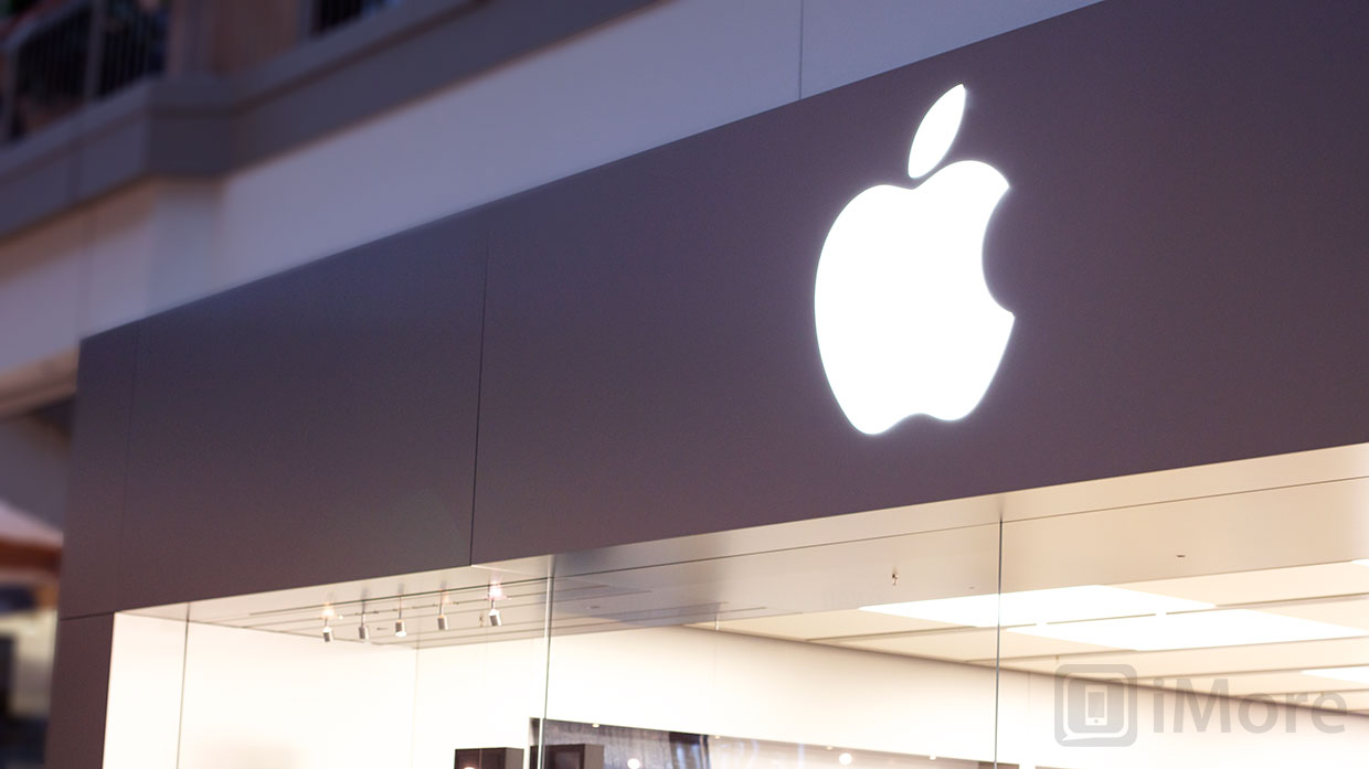 US Apple Retail Stores reportedly set to launch personal pickup for iPhone 5 starting tonight at 10pm