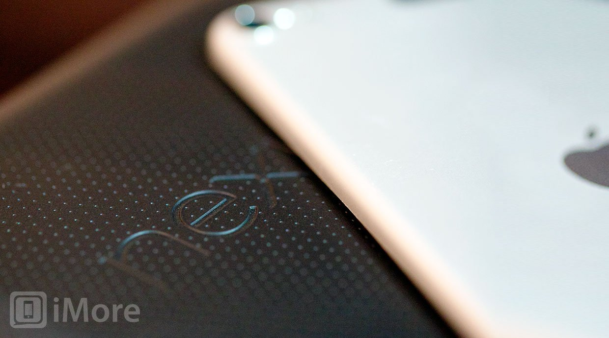 iPad mini vs. Nexus 7: Which should you get?