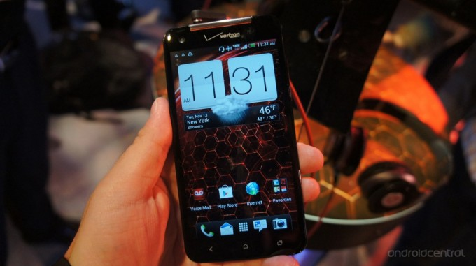 1080p, 440ppi Android phones coming to the U.S.