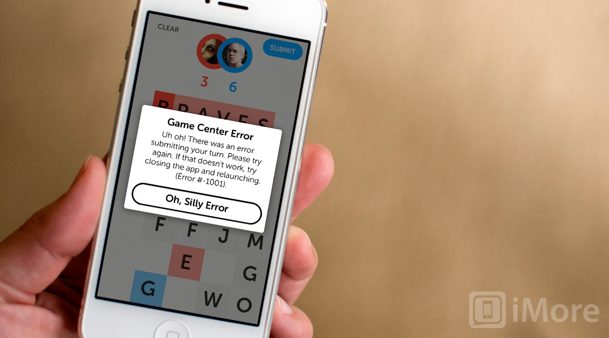 No skin in the Game Center