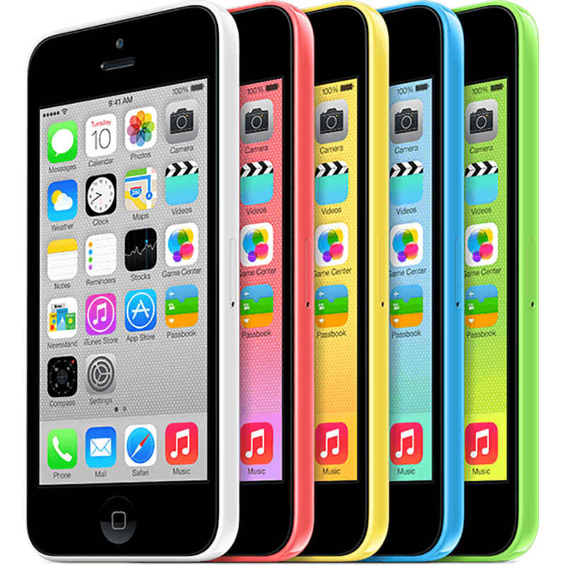 Iphone 5c everything you need to know imore iphone 5c reheart Images