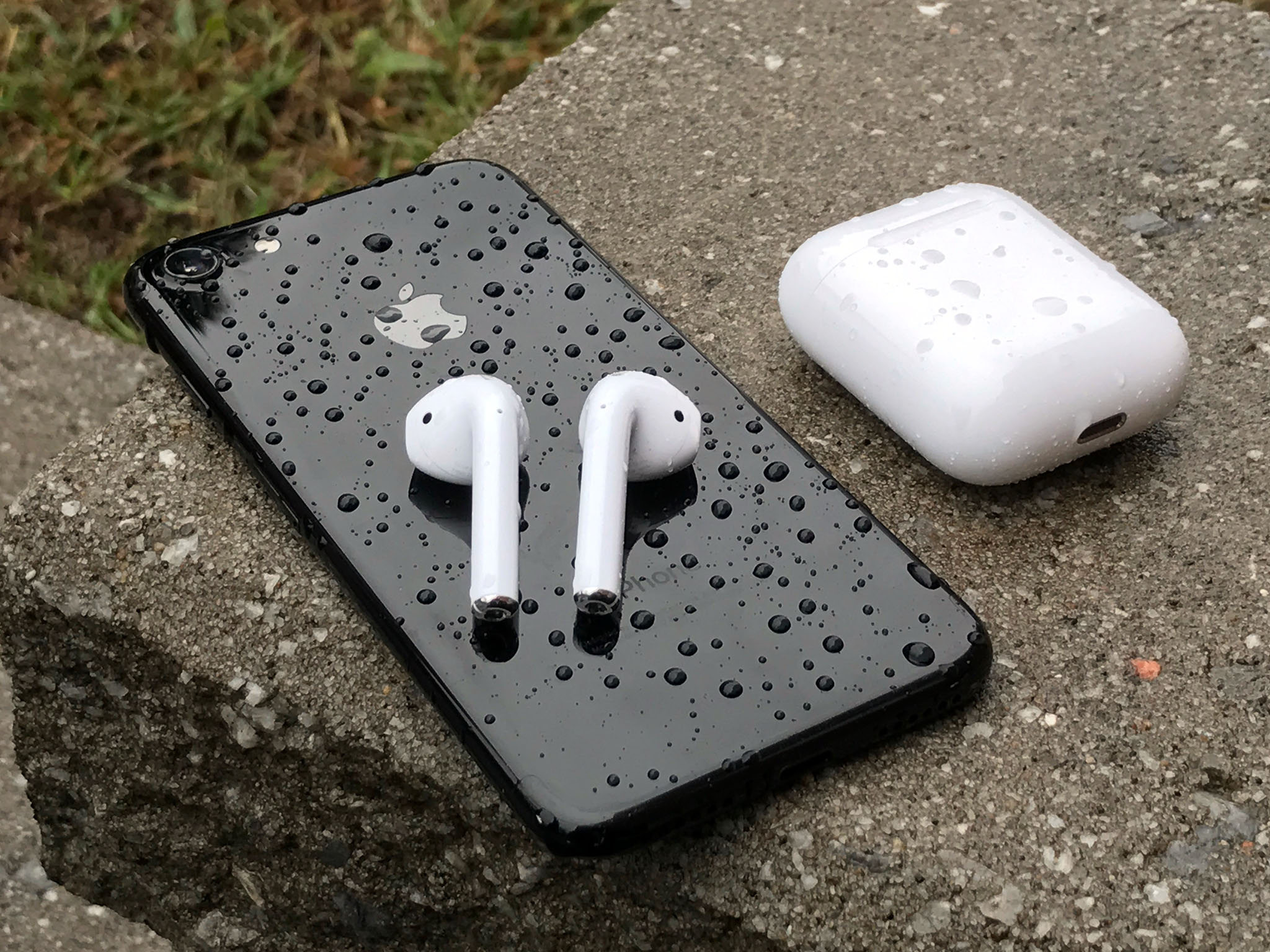 How to troubleshoot and reset your AirPods | iMore