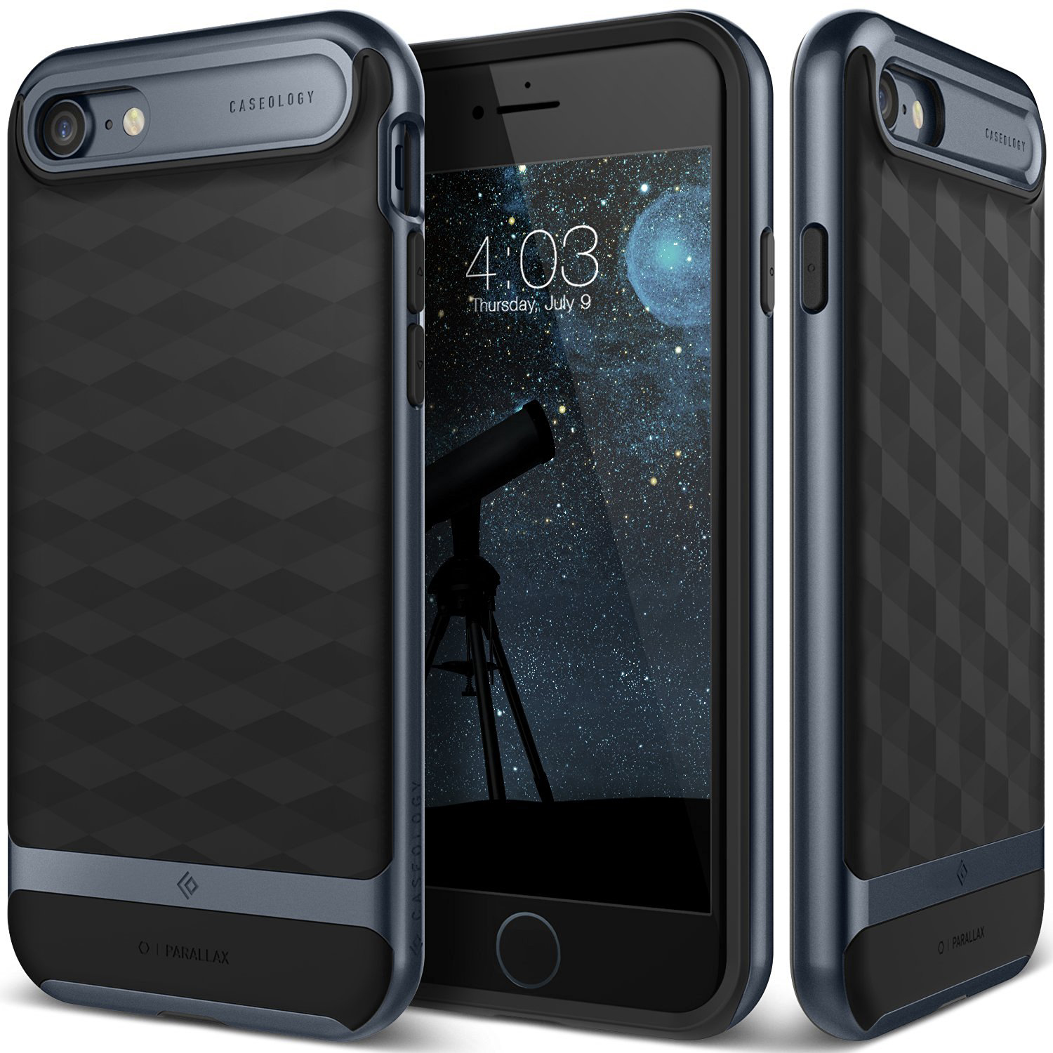 Best Iphone 7 Cases 2021 Imore