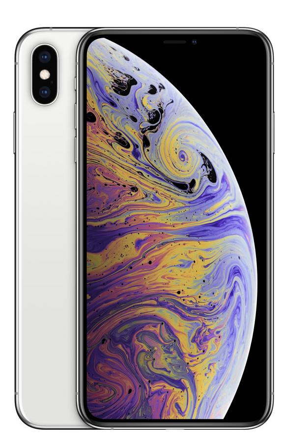 How to buy the iPhone Xs and iPhone Xs Max unlocked — GigSky