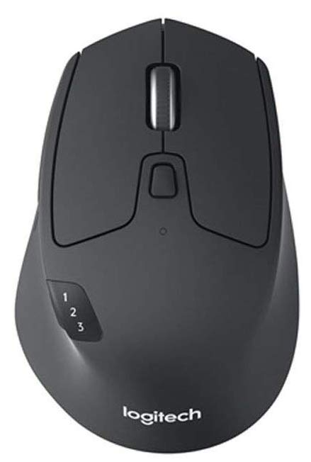 5c83b5cb616 Best Wireless Mouse for Mac in 2019 | iMore