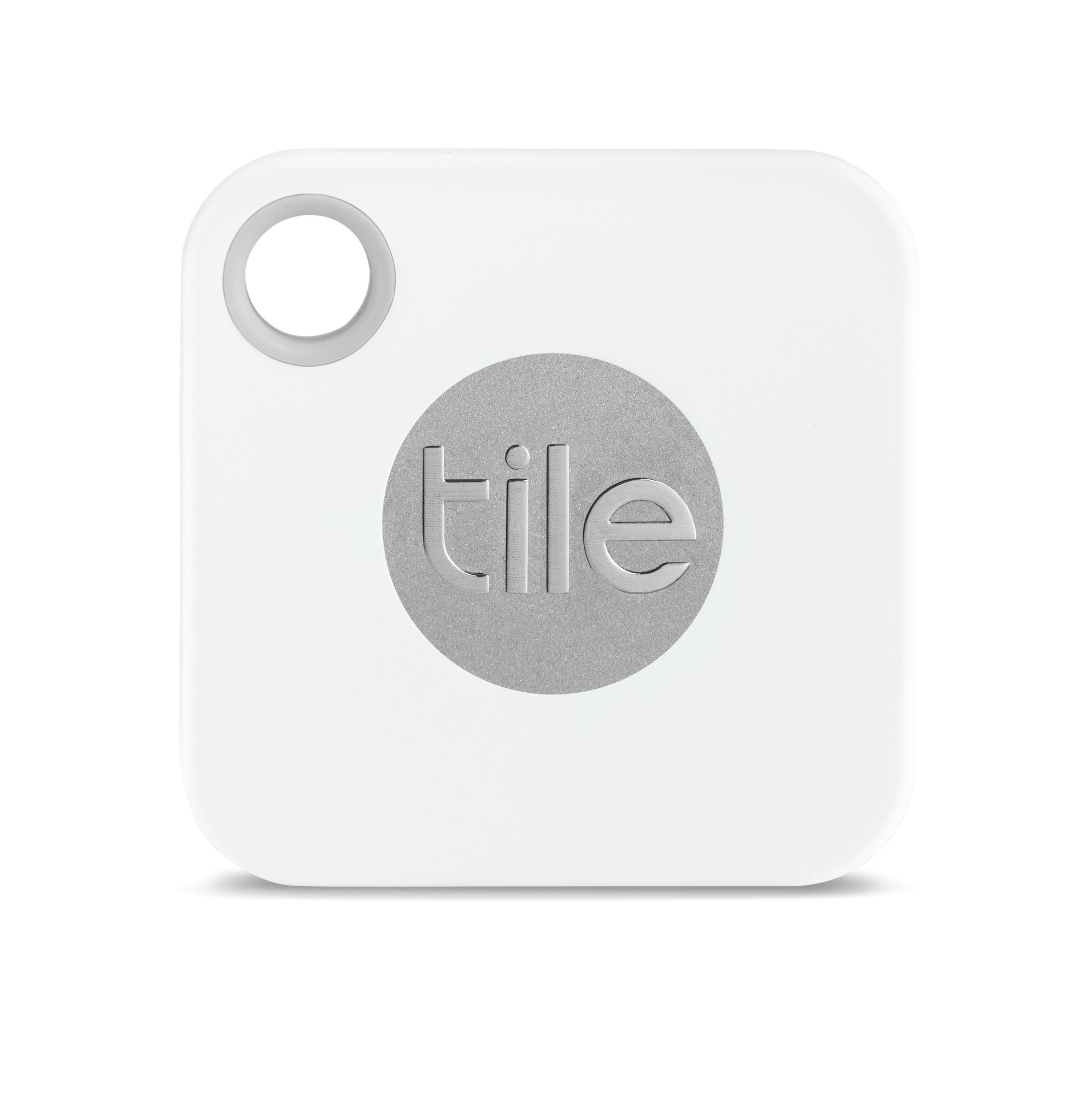 Should You Get Tile Premium Imore