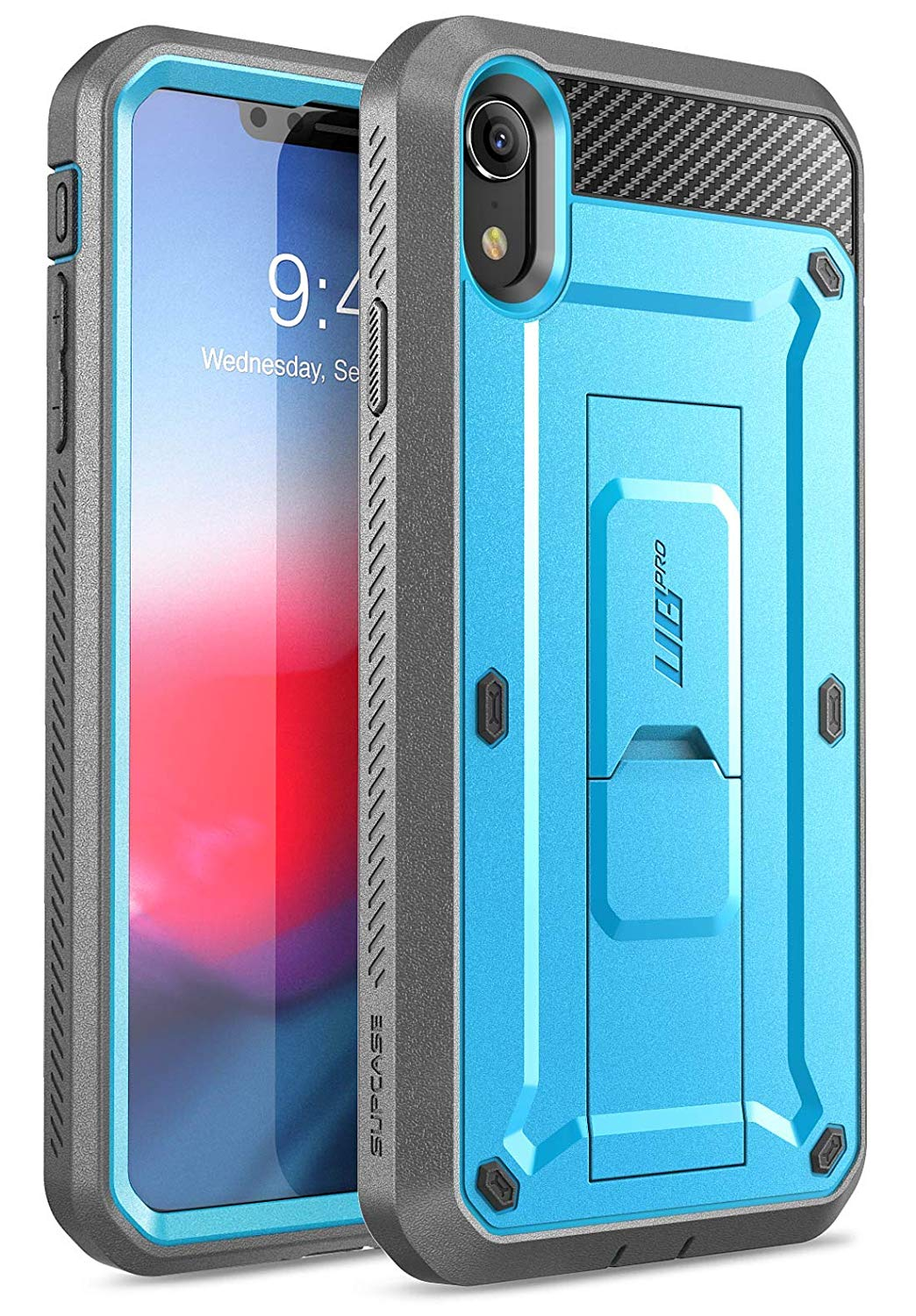 best service 7028f 904bd Best Running Cases for iPhone XR | iMore