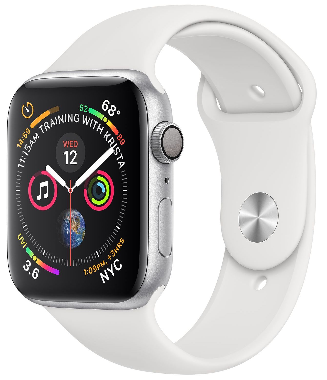 Best Apple Watch
