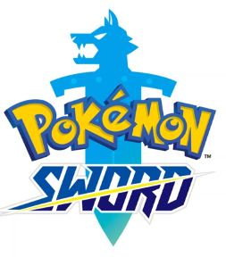 Can you use the Pokémon Bank with Pokémon Sword and Shield