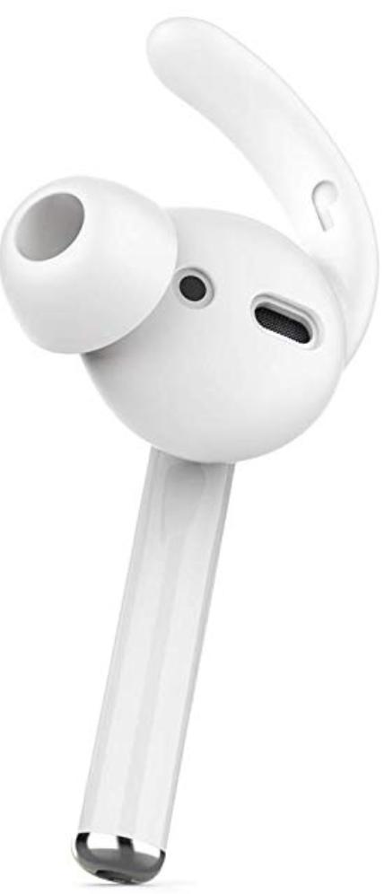 AhaStyle AirPods Ear hooks