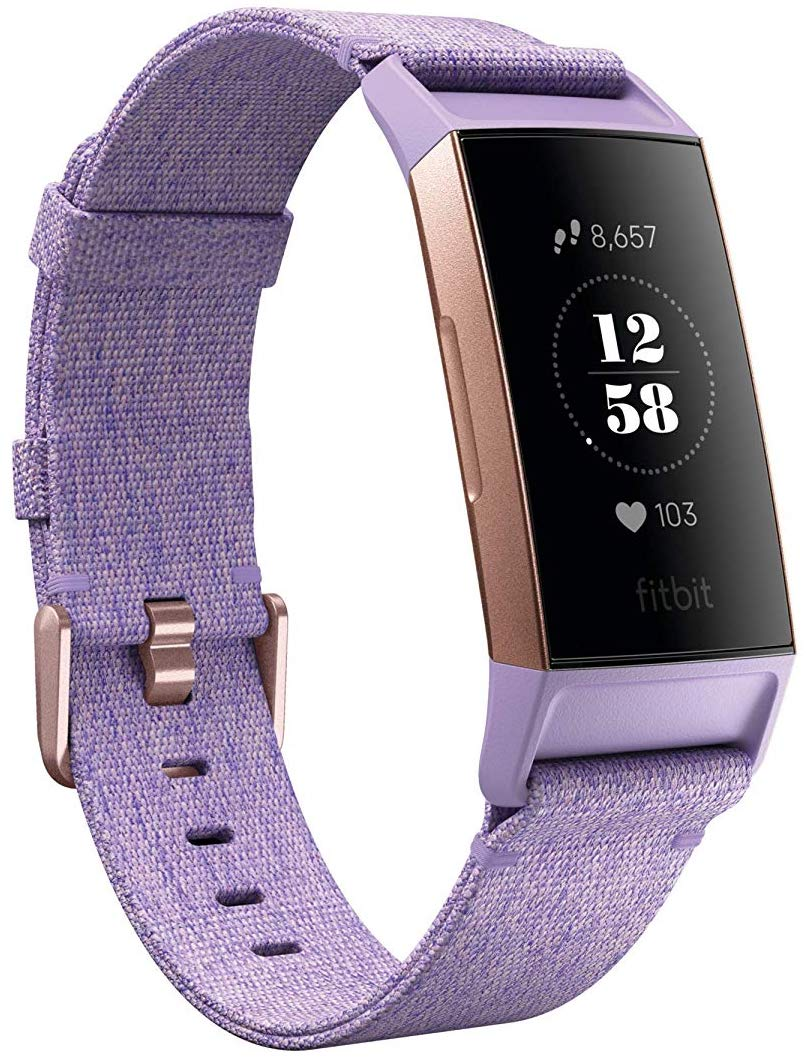 Best Fitbit for Seniors | iMore