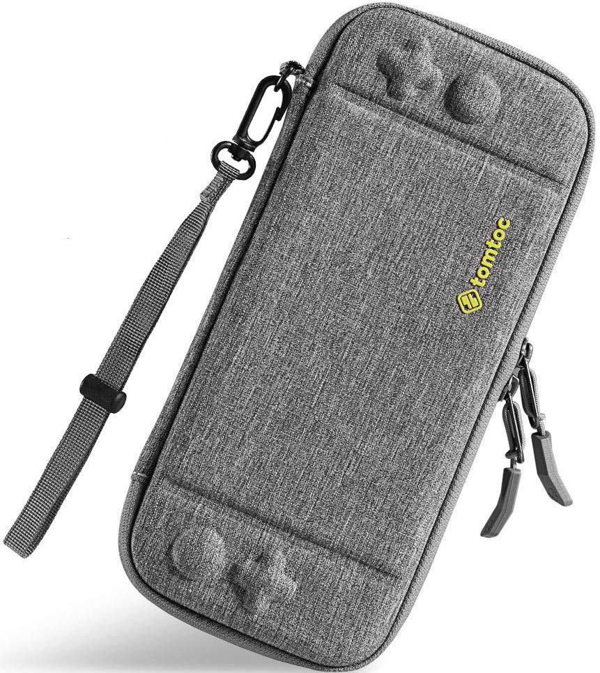 Tomtoc Carrying case