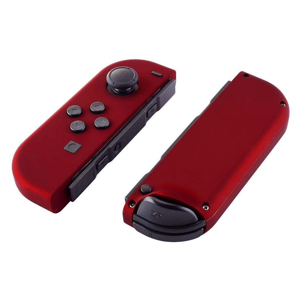 eXtreme Rate replacement Joy-Con shell