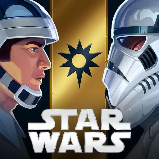 Games on sale for Star Wars Day for iOS and Mac | iMore