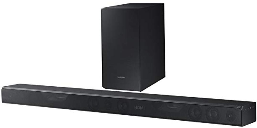 Best Soundbars with Dolby Atmos in 2019 | iMore