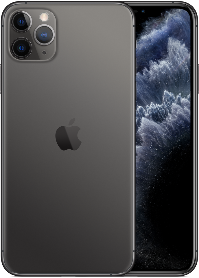 iPhone 11 Pro Max Colors Which color is best for you in