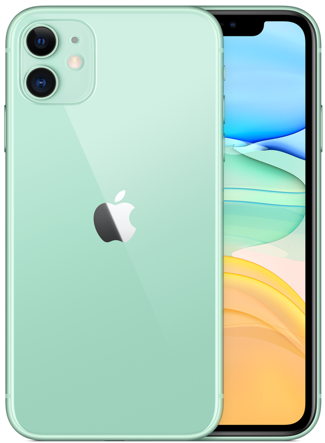 iPhone 11 Colors Which color is best for you in 2020