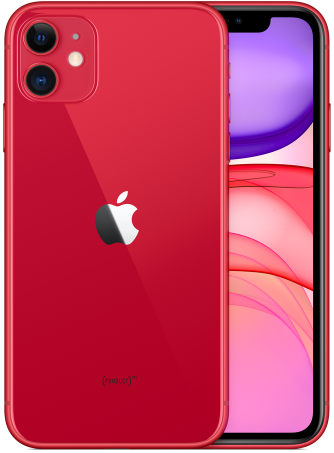 iPhone 11 Colors Which color is best for you in 2019