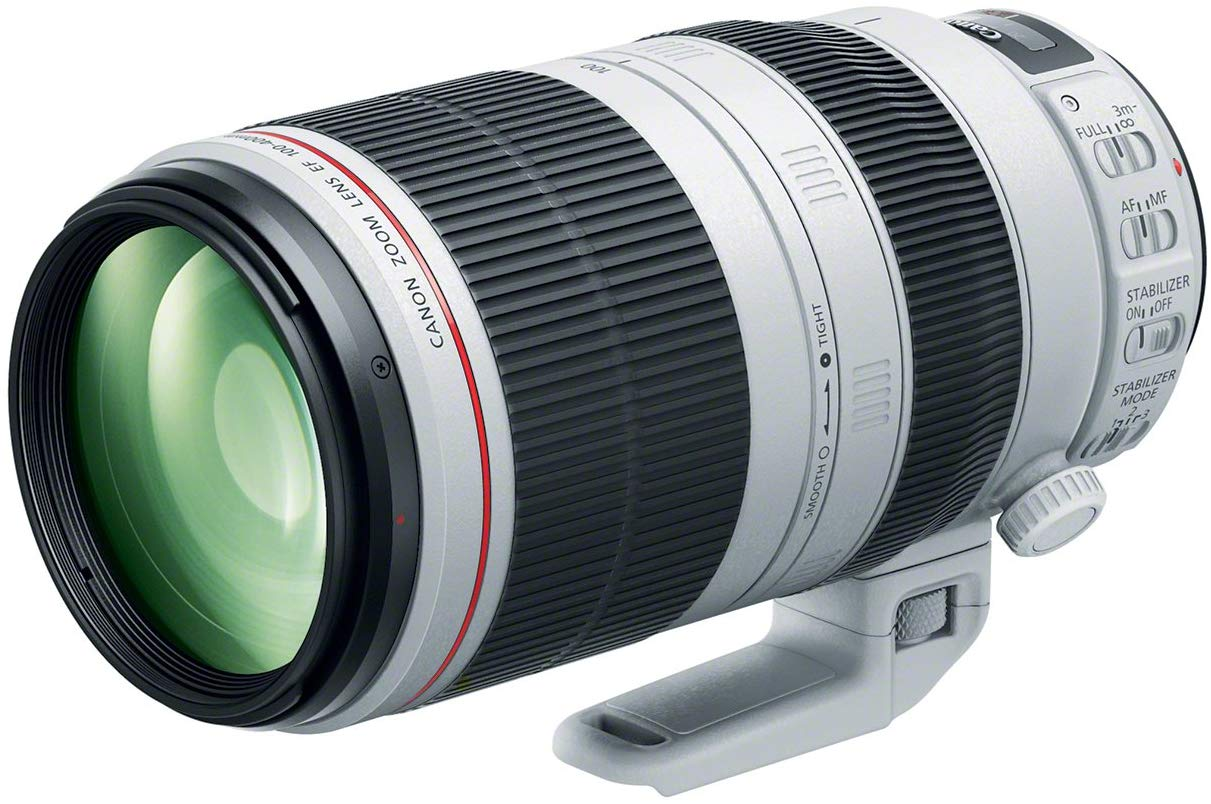 canon-ef-100-400-camera-lens-render-cropped