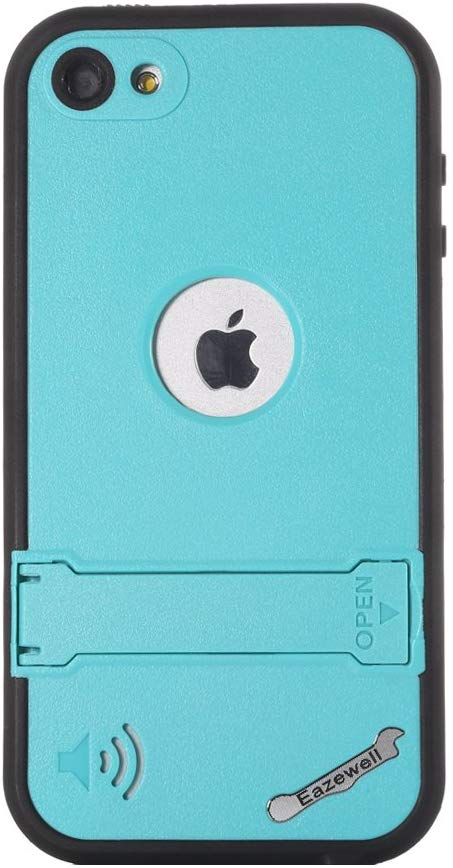 Eazwell Ipod Touch Case