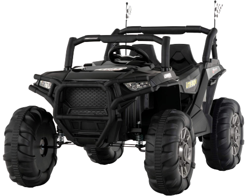 Best Power Wheels And Electric Cars For Kids In 2020 Imore