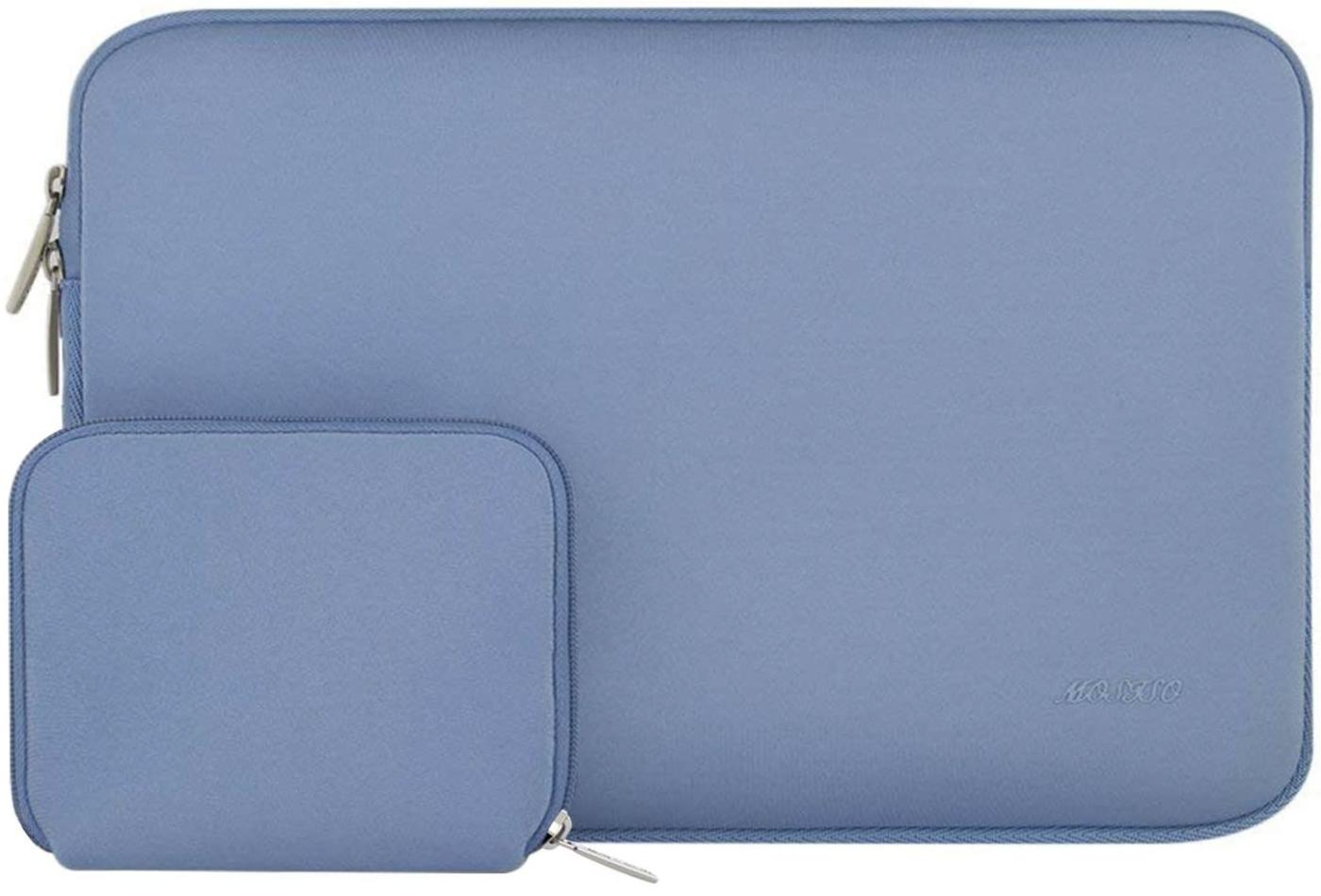 MOSISO Laptop Sleeve Small Case Render Cropped