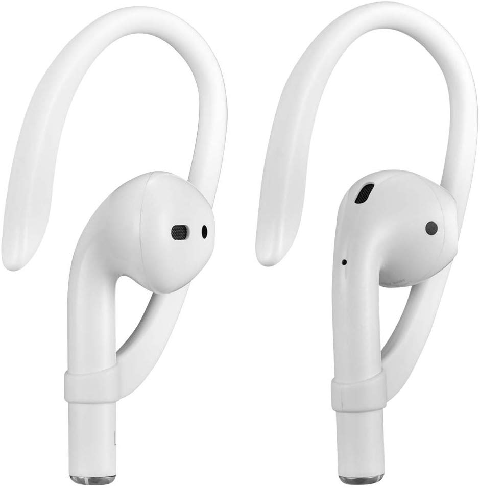 Xoomz AirPods Ear Hooks