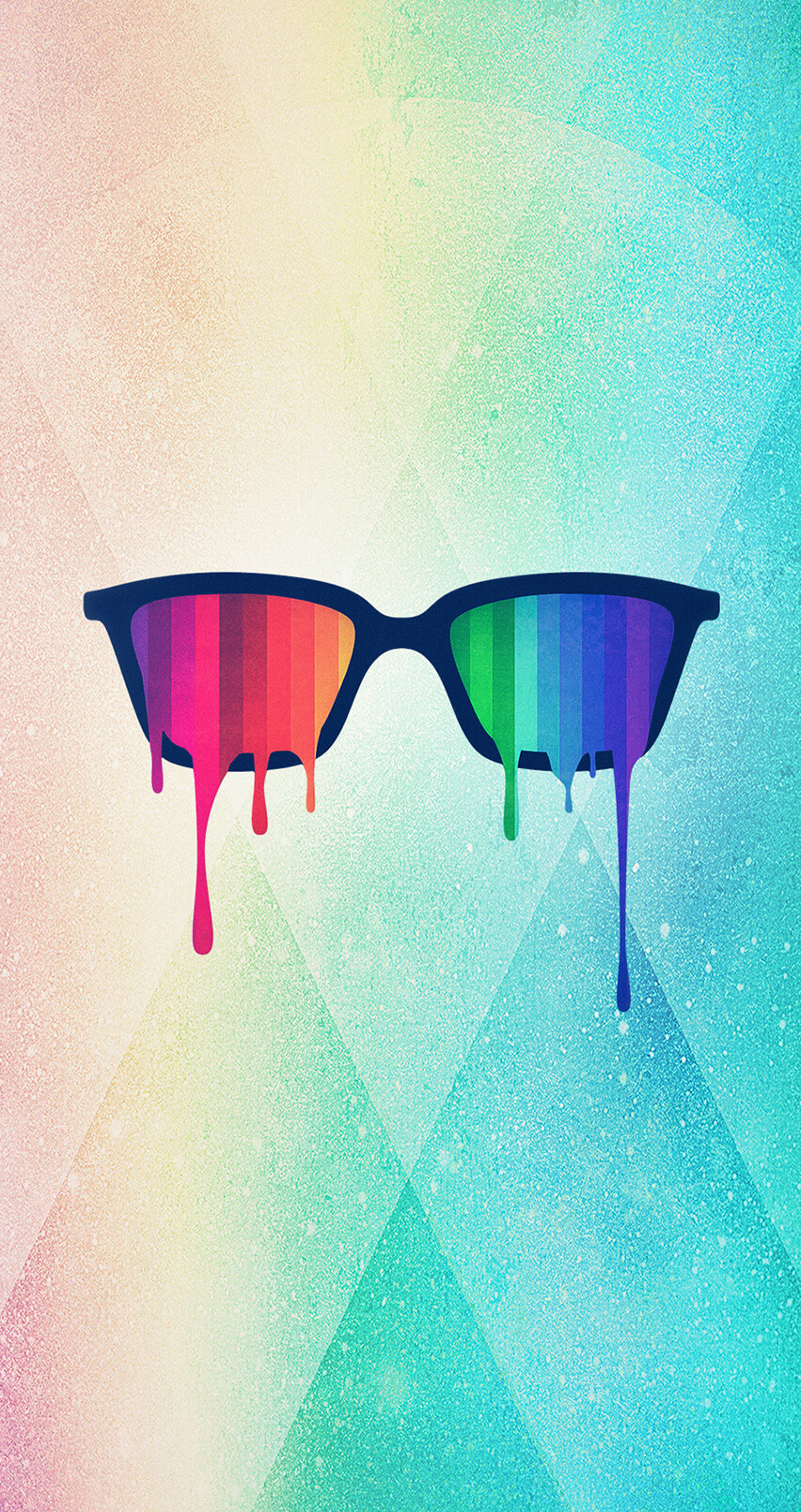 Pride Month Sunglasses Wallpapercave