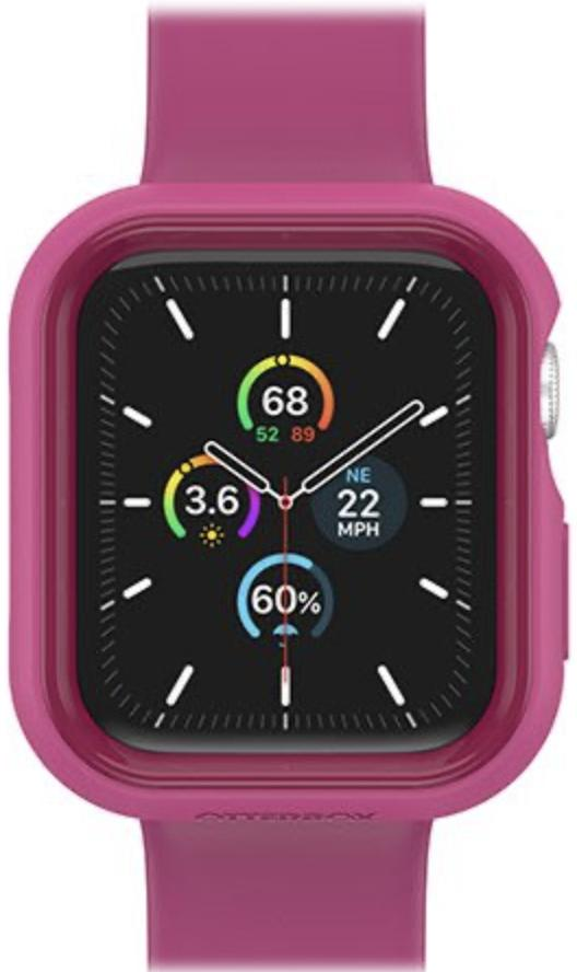 Otterbox Apple Watch Exo Edge Case Render Cropped