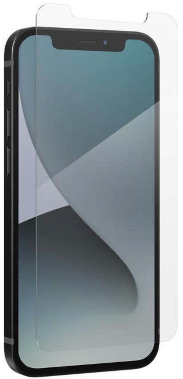 Invisible Shield Zagg Iphone 12 Mini Screen Protector Render Cropped