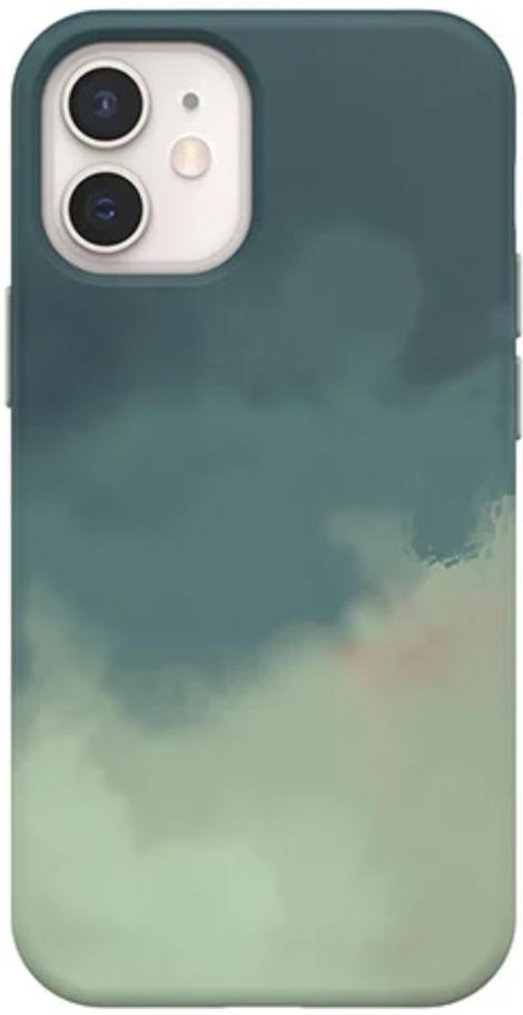 Iphone 12 Mini Otterbox Figura Series Case With Magsafe Render Cropped
