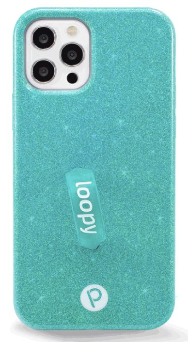 Best Fashionable iPhone 12 Pro Cases 2021