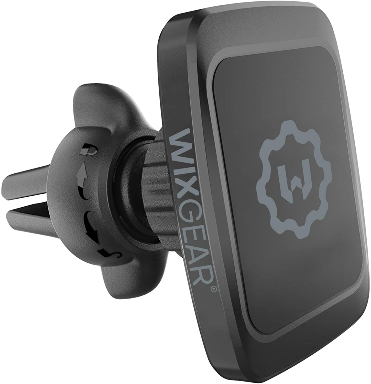 Wixgear Vent Phone Mount Render Cropped