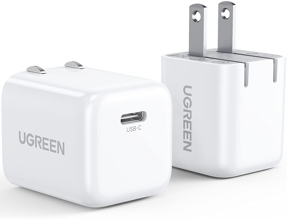 Ugreen 20w Charger