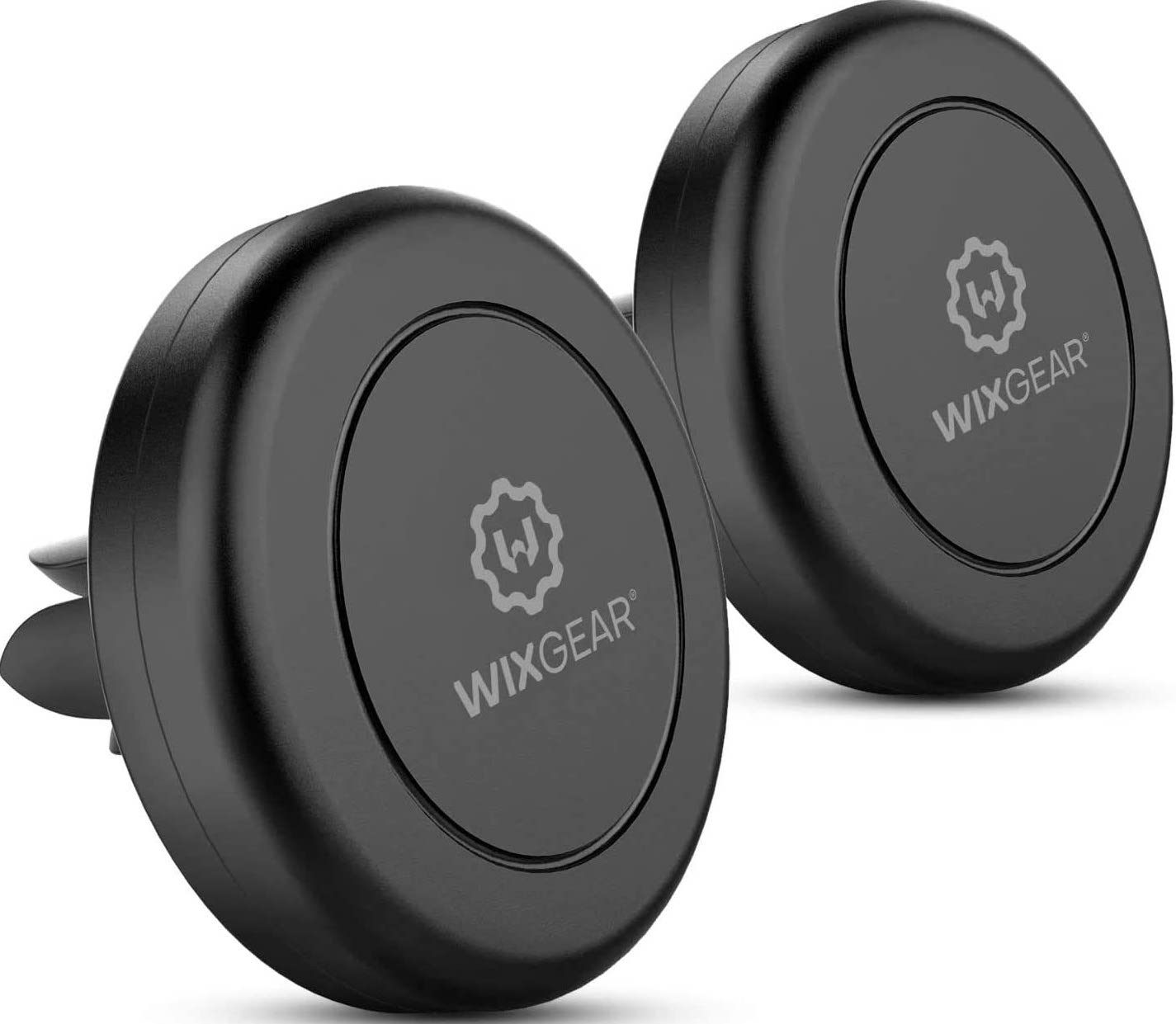 Wixgear Phone Mount Render Cropped