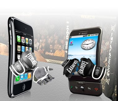 iphone_vs_android_ufc1