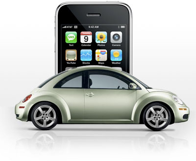 iphone_car_integration