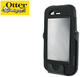review otterbox defender series for iphone 3g imore