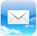 iphone_30_icon_email