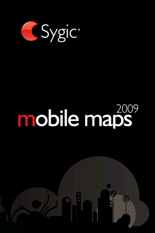 App Review: Sygic MobileMaps US | iMore