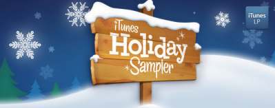iTunes_holiday