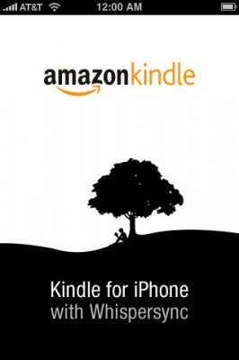 iphone-kindle-1-266x400