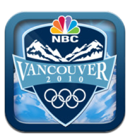 olympics_mobile_1
