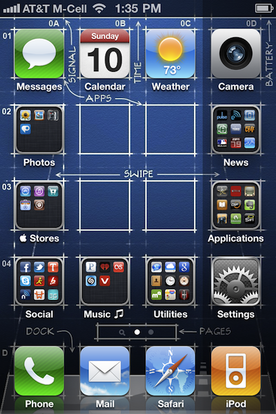 Set up your iPhone, iPad, or iPod touch