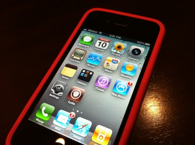 How to jailbreak iOS 4.2.6 on your Verizon iPhone 4 with Greenpois0n