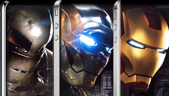 iPhone 4S, iPhone 4, or iPhone 3GS: Which should you get?