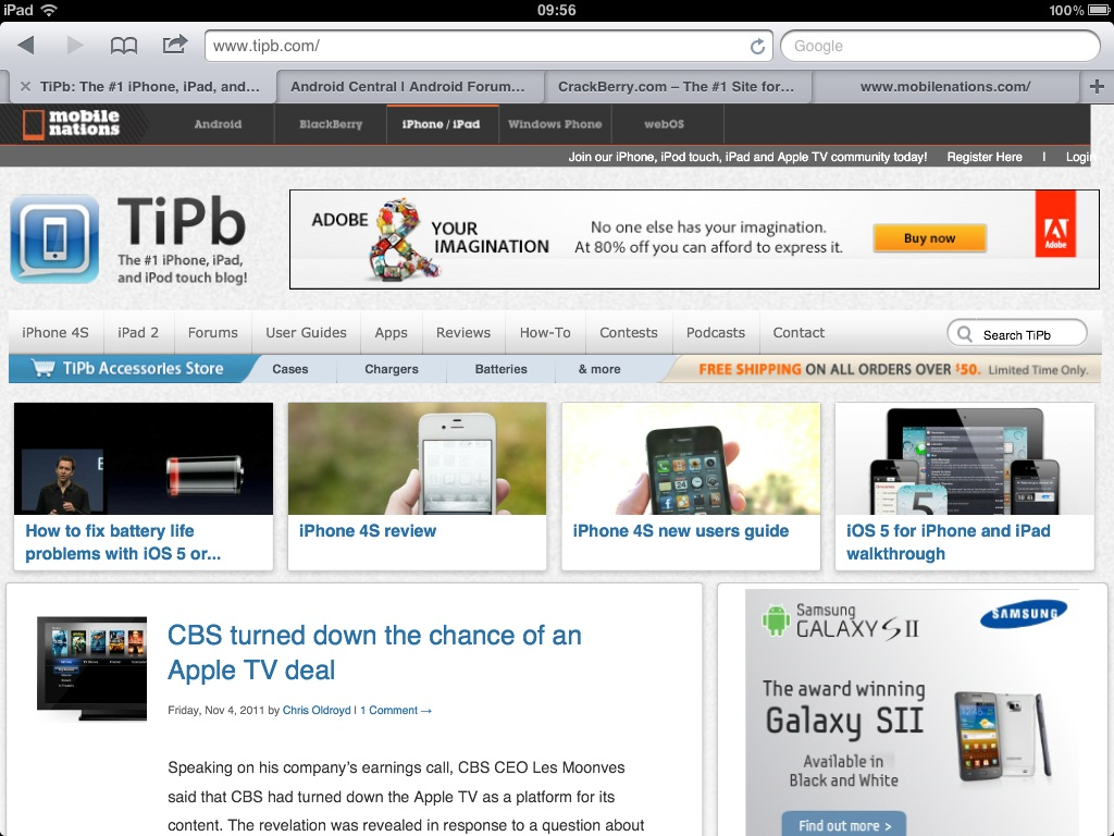 Daily tip how to restore a recently closed tab on the for Pool 5 in 1 tabs