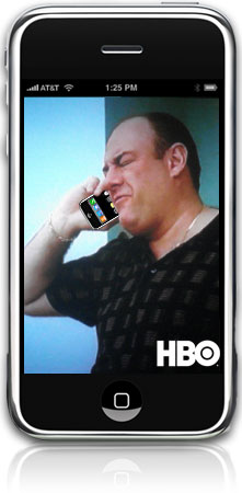HBO shows come to iTunes